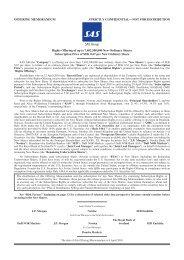 printmgr file - SAS Group