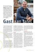 Nieuwsbrief oktober 2011 - Stichting Moria - Page 3
