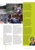 Nieuwsbrief oktober 2011 - Stichting Moria - Page 5