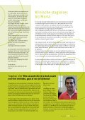 Nieuwsbrief oktober 2011 - Stichting Moria - Page 7