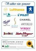 Program søndag 24. august_Komplett.pdf - Øvrevoll Galoppbane - Page 4