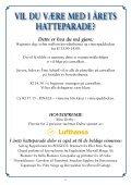 Program søndag 24. august_Komplett.pdf - Øvrevoll Galoppbane - Page 5