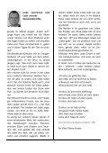Gottesdienste - Kirchspiel Dresden Neustadt - Page 3