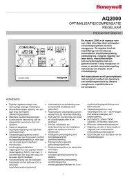 Weerstand van NTC versus temperatuur (pdf)