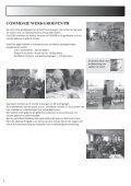 Activiteitenverslag 2011.indd - CBF - Page 6
