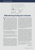 blodtrycket - Mediahuset i Göteborg AB - Page 4
