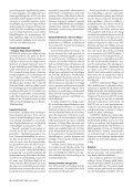 blodtrycket - Mediahuset i Göteborg AB - Page 6