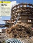 De Verbinding, maart 2008 - Dura Vermeer - Page 2