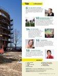 De Verbinding, maart 2008 - Dura Vermeer - Page 3