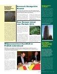 De Verbinding, maart 2008 - Dura Vermeer - Page 5