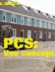 De Verbinding, maart 2008 - Dura Vermeer - Page 6