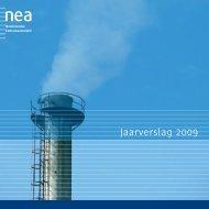 Jaarverslag 2009 - De Nederlandse Emissieautoriteit