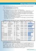 Gids voor handelaars, ondernemers en zelfstandigen - Molenbeek - Page 5