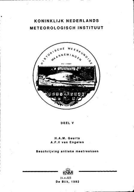 Zwanenburg 1735 1861 Ja