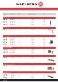 HOGE AKKERS 13 . 7961 AR RUINERWOLD . THE ... - Waelbers - Page 2