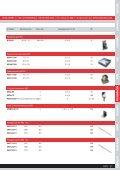 HOGE AKKERS 13 . 7961 AR RUINERWOLD . THE ... - Waelbers - Page 5