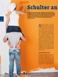 Schulter an Schulter.pdf