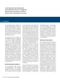 Schulter an Schulter.pdf - Seite 3