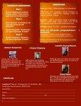 Förtryck i hederns namn - G & K Pedagogkonsult & Ekonomi AB - Page 2