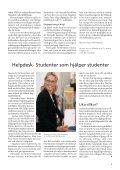 Bibliotek för alla skriver om Rutten bloidig och skön - Torbjörn ... - Page 5