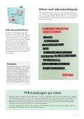 Bibliotek för alla skriver om Rutten bloidig och skön - Torbjörn ... - Page 7