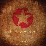 Untitled - Havana