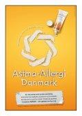 astma-allergi foreningen for odense & omegn - astma-fyn.dk - Page 2
