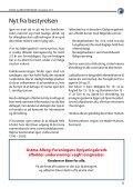 astma-allergi foreningen for odense & omegn - astma-fyn.dk - Page 5