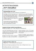 astma-allergi foreningen for odense & omegn - astma-fyn.dk - Page 7