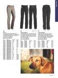 l il. I - Dogman - Page 7