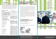karlslunde - FolkeFerie.dk