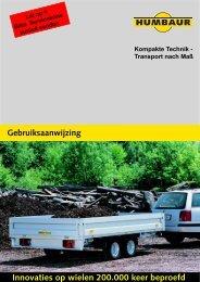 Gebruiksaanwijzing 2004 - HerrZyp.de