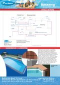 BYGG I BETONG - Partnerline AS - Page 5