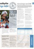 DET LØNNER SEG Å VÆRE ANDELSEIER - NØK - Page 3