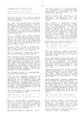 NATURKLAGENÆVNET ORIENTERER Nr 1, november 1993 - Page 2