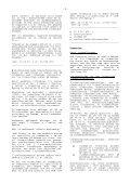 NATURKLAGENÆVNET ORIENTERER Nr 1, november 1993 - Page 3
