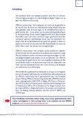 Offshore Outsourcing. Een handboek voor ... - Andrew Bibby - Page 7