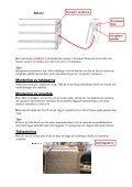 Montering av yttertak - Page 4