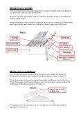 Montering av yttertak - Page 5