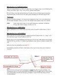Montering av yttertak - Page 6