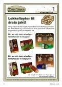Østfold Info - AJFF Halden - Page 2