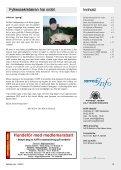 Østfold Info - AJFF Halden - Page 3