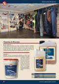 Consumenteneditie 2011 - DigiBrochure - Page 4