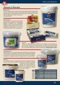 Consumenteneditie 2011 - DigiBrochure - Page 5