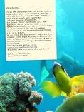 FREE DIVING Det här är en ny del av Alert Diver ... - DAN Europe - Page 2