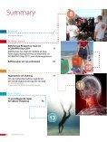 FREE DIVING Det här är en ny del av Alert Diver ... - DAN Europe - Page 4