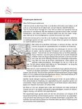 FREE DIVING Det här är en ny del av Alert Diver ... - DAN Europe - Page 6