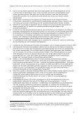 Sociaal akkoord Brief Tweede Kamer 10 juni - ftk - FNV Horeca - Page 2