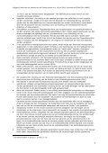 Sociaal akkoord Brief Tweede Kamer 10 juni - ftk - FNV Horeca - Page 3