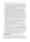 Sociaal akkoord Brief Tweede Kamer 10 juni - ftk - FNV Horeca - Page 4